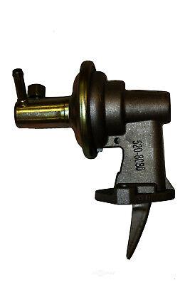 GMB 520-8080 Mechanical Fuel Pump