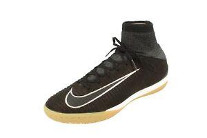 f9a4665d8 Nike MercurialX Proximo II TC IC Mens Football Boots 852537 001 ...