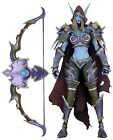 Heroes of the Storm - 7