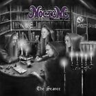 The Seance [Bonus Tracks] by Noctum (CD, Feb-2012, Transubstans)