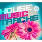 House Music Tracks von Various Artists (2015)