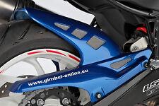 Coperchio posteriore GFK per BMW f 800-r Parafango Parafango posteriore - Nuovo