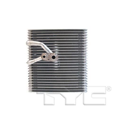 TYC 97207 Evaporator Assy for Chevrolet Cruze 2011-2016 Models
