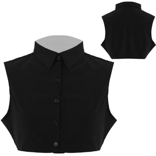 Women Vintage Faux Suede Fringed Vest Sleeveless Cardigan Waistcoat Outwear Tops