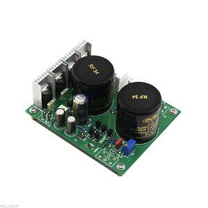 Ultra-Low-Noise-linear-power-supply-LPS-PSU-KIT-5V-9V-12V-15V-18V-24V