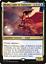 MTG-Commander-EDH-Deck-Ruhan-of-the-Fomori-100-Cards-Custom-Deck-Jeskai miniature 5