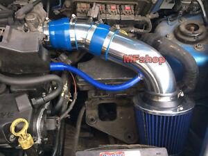 Intake Plenum Gasket fits Chrysler PT Cruiser 2003-2009 Turbocharged 38DYWS