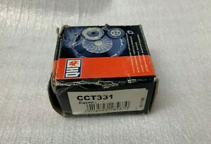 QH-CCT331-CLUTCH-RELEASE-BEARING-FOR-F28-GEAR-BOX-VAUXHALL-CALIBRA-C20LET-C20XE