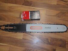 "20/"" Ripping Chain for Stihl MS280 MS280C-BQ QS MS290 MS291 FARM BOSS  K3C-RP-81E"