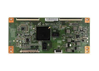 """Vizio 50/"""" P502ui-B1E V500DK2-CKS2 T-Con Timing Board Unit"""