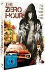 The Zero Hour (2012)