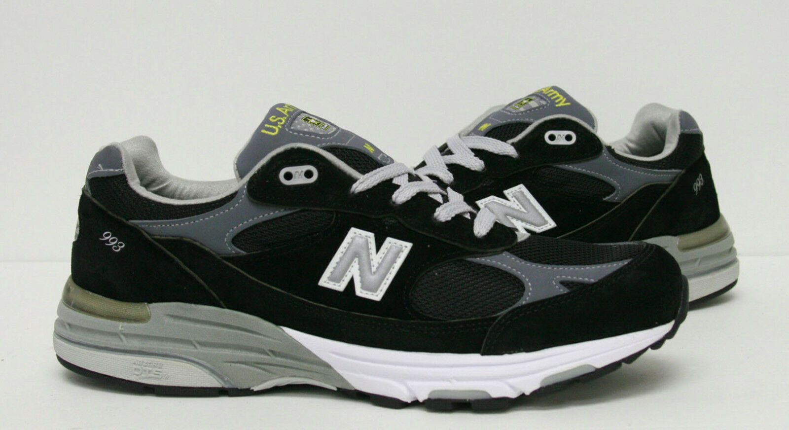 New Balance Made In USA WR993ARM (Dead Stock) Wmns 10.5, 11, 12