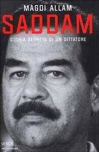Saddam-Storia-segreta-di-un-dittatore-MAGDI-ALLAM-MONDADORI-COPERTINA-RIGIDA