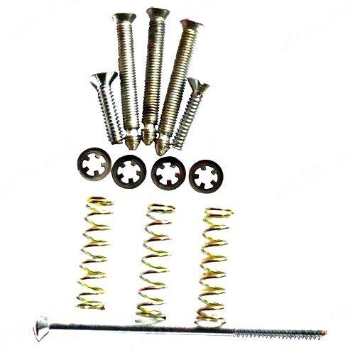 Cowling Kit de Fijación Para Massey Ferguson 135 148 165 168 175 178 185 188