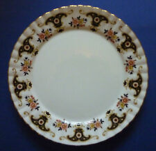 Royal Stafford Balmoral Side/Tea Plate several available
