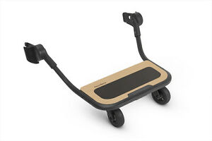 Uppababy Vista Piggyback Ride Along Board 2015 Pram Stroller Accessories Ebay