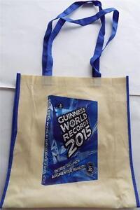 1cm Reporter Fourre 6cm tout X Monde Sac Guinness 38 35 En Toile 5AwqPAxU6