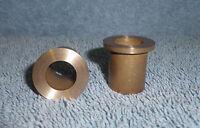 Shopsmith 10e 10er Speed Changer Oilite Bearings
