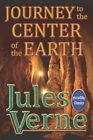 Journey to The Center of The Earth 9780941599702 by Jules Verne Paperback