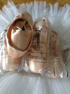 Ballett-Spitzenschuhe-Karl-Heinz-Martin-Gr-4