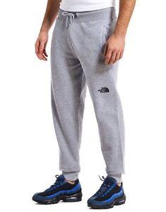 The-North-Face-Sporthose-Herren-Hose-Jogginghose-Fitness-Trainingshose-NEU