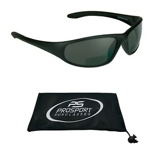 d659274a907 Image is loading Z87-Safety-Rated-Sports-Bifocal-Reading-Sunglasses-Sun-