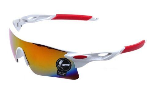 Men/'s-Retro-Sunglasses-Driving-AviatoresOutdoor-Sports-Eyewear-Glasses-UV400