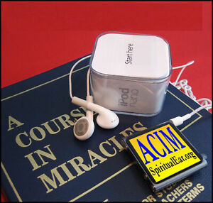 A-Course-In-Miracles-Audiobook-Audio-Download-ACIM-Listener-Clarity-Version