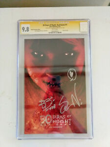 30-Days-of-Night-1-CGC-9-8-SS-Sketch-Templesmith-Niles-Retailer-Incentive