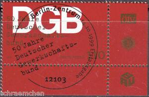 Bund-2083-o-Eckrand-mit-Berliner-FDC-Stempel