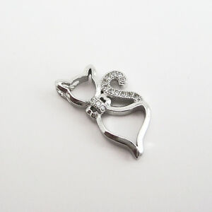 Pendentif-chat-zirconium-CZ-et-argent-925-PE159