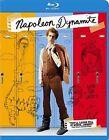 Napoleon Dynamite 0024543563594 Blu-ray Region a