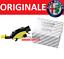 SENSORE-PEDALE-FRIZIONE-ORIGINALE-ALFA-ROMEO-GIULIETTA-MITO-COD-51905704 miniatura 1