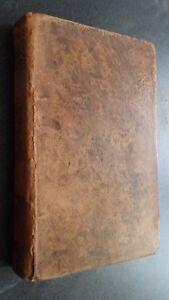 Obras Completas De Estrellas Tomo 2 Ledoux 1818 París Frontispicio ABE