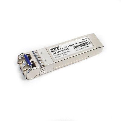 HP JC875A X126 1G SFP LR LC LX 10km 1310nm XCVR Transceiver SKJ