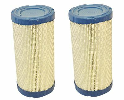 Killer Filter Replacement for Kawasaki 11013-1290 Pack of 3