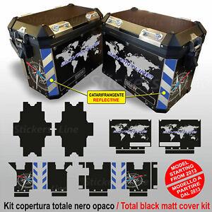 Kit-adesivi-compatibili-borse-valigie-BMW-R1200GS-R1250GS-BUSSOLA-PLANISFERO-V3