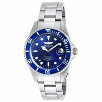 Invicta 9204OB Pro Diver Men's Watch