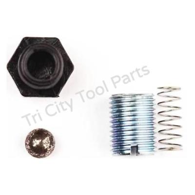 SP-KFA1010 Heater Pump Adjustment Kit Dyna Glo Dura Heat Thermoheat