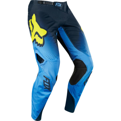 Fox Racing 360 Viza Motocross Pants MotoX Offroad ATV Riding Pants