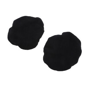 Stretchable-Washable-Headphone-Covers-Earcup-Earpad-Fit-9-11cm-Headphones