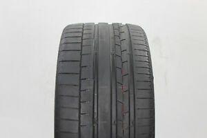 1x-Continental-SportContact-6-265-35-ZR20-99Y-XL-7mm-nr-7316