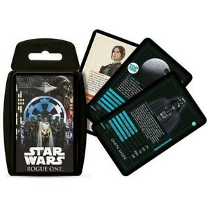 Top-Trumps-Star-Wars-Rogue-One-Card-Game-Brand-New-in-Box