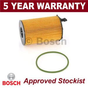 Bosch-Filtro-De-Aceite-P7122-F026407122