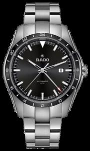 RADO-HYPERCHROME-AUTOMATIC-UTC-Limited-Edition-R32050153