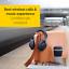 miniature 6 - Jabra Elite 85h Casque Bluetooth sans fil à réduction de bruit Music Noir Titane