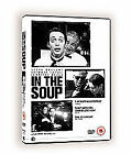 In The Soup (DVD, 2004)