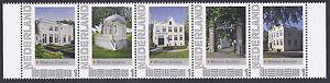 NVPH-2751-Ae-50-BUITENPLAATSEN-IN-NEDERLAND-Nr-49-WESTER-AMSTEL-serie-pf