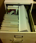 1 Box of 25 Comics With a Marvel, DC, Independent MIX - LOWEST PRICE EVER!