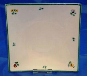 Gmundner-Keramik-Steublumen-Platte-quadratisch-20